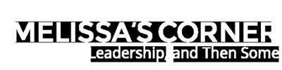MelissaHolobach.com logo